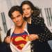 Bilder zur Sendung: Superman - Die Abenteuer von Lois & Clark