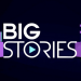 Big Stories - Powercouples