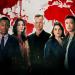 Criminal Minds: Beyond Borders (Start Staffel II)