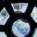 Zum Mond und noch viel weiter - Die Reise der Nasa