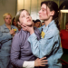 Bilder zur Sendung: Hinter Gittern - Der Frauenknast
