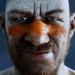 Der Neandertaler in uns