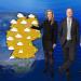 Bilder zur Sendung: Das Wetter im Ersten