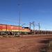Spitzenreiter der Technik: Züge