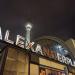 Bilder zur Sendung: Berlin, Alexanderplatz - Das Herz der Hauptstadt