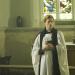 Grantchester - Ermittler im Auftrag des Herrn