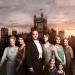 Bilder zur Sendung: Downton Abbey