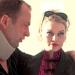Bilder zur Sendung: Blind Date - Flirt mit Folgen