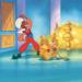 Bilder zur Sendung: Aladdin