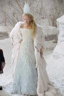 Tilda Swinton in: Die Chroniken von Narnia: Der K�nig von Narnia