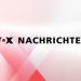 Vox Nachrichten