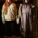 Bilder zur Sendung: Die Nacht der Zombies - As Night Falls