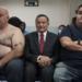 Bilder zur Sendung: The Angriest Man in Brooklyn