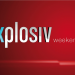 Explosiv - Weekend