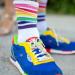 Sneaker - Der große Deal mit Turnschuhen
