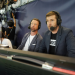 RTL Fußball: Deutschland - Niederlande