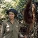 Primatenforschung - Eine Domäne starker Frauen