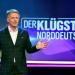 Der klügste Norddeutsche