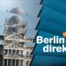 Bilder zur Sendung: Berlin direkt