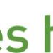 Herrrliches Hessen