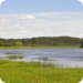 Bilder zur Sendung: Lettland - Reise durch zwei Welten