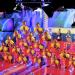 Bilder zur Sendung: Die hessische Weiberfastnacht 2017