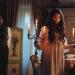 Les Miserables - Gefangene des Schicksals (Teil 4)