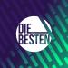 Die Besten: Die 33 größten Erfolgsgeschichten made in Germany