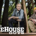 Treehouse Guys