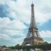 Geheimes Paris - Rätselhafte Orte der Geschichte