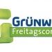 Grünwald Freitagscomedy