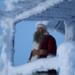 Bilder zur Sendung: Christmas Story