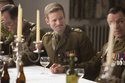 ZDFneo 20:15: Father Brown