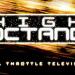 Bilder zur Sendung: High Octane