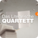 Bilder zur Sendung: Das Literarische Quartett