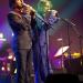 Sgt. Pepper live in der Pariser Philharmonie