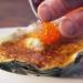 Bilder zur Sendung: Köstliches aus dem Meer
