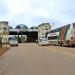 Transoceânica - Die längste Busreise der Welt