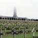 Verdun - Die große Schlacht