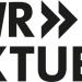 SWR Aktuell Baden-Württemberg
