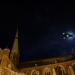 UFOs Declassified - Die Geheimakten