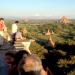 Bilder zur Sendung: Weltreisen