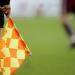 Bilder zur Sendung: Fußball Live - UEFA Europa League