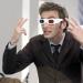 Bilder zur Sendung: Doctor Who