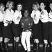 Die vielen Leben des Sammy Davis Jr.
