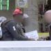 Bilder zur Sendung: Verschwunden in Deutschland