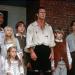 Bilder zur Sendung: Mel Gibson - Der Patriot