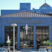USA Top Secret: Scientology