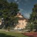 Landgasthäuser Alpenküche Berchtesgadener Land