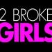 2 Broke Girls